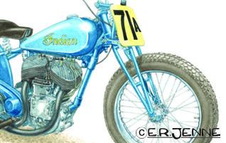 ERJ-wh-'71A'