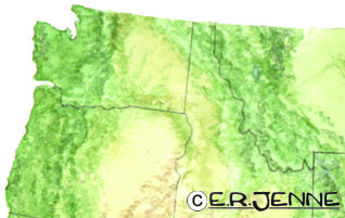 ERJ-wh-'NW map'